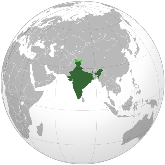541px-India_(orthographic_projection)