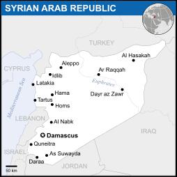 Syria_-_Location_Map_(2013)_-_SYR_-_UNOCHA