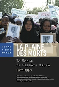 LaPlainedesMorts-cover-200px