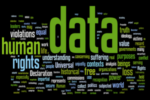 UDDR-wordcloud