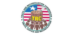 truth reconciliation commission in sa South africa: truth and reconciliation commission from 1948-1994, south africa experienced one of the darkest periods in the country's history during this time, racial discrimination and horrific human rights violations were rampant across south africa.