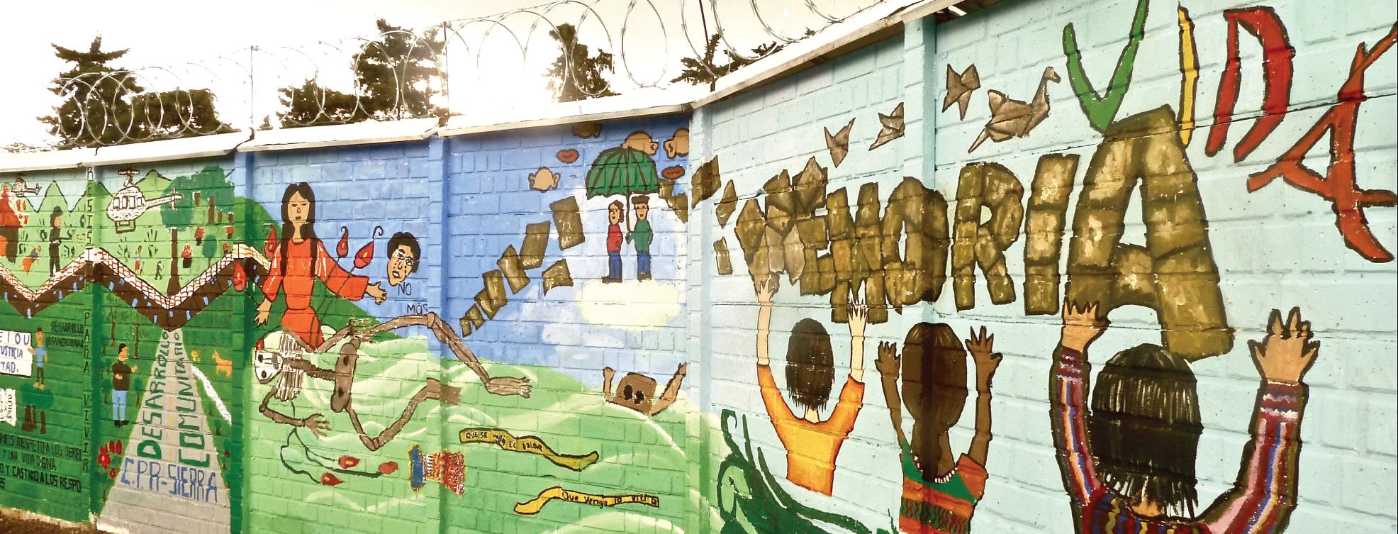 Guatemala-Wall-Mural-Slider
