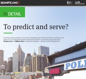2016-Signific-predictpolice