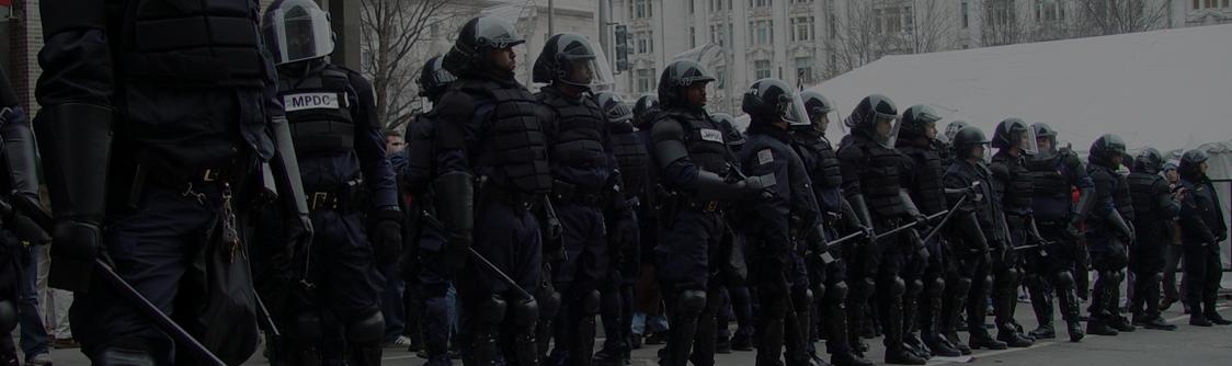 Police-Dark-Img
