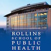 Rollins School of Public Health