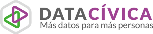 Data Civica Logo