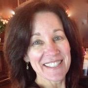 Kristin Yawitz, HRDAG