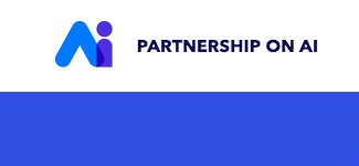 Partnership on AI logo